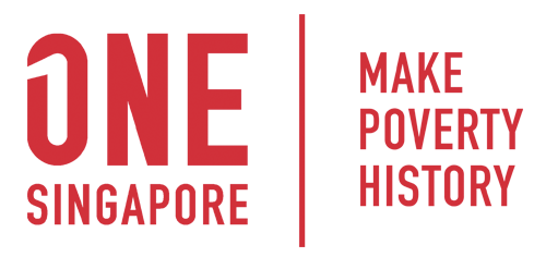 ONE-Singapore-poverty-logo-sm