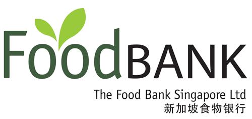 foodbank-gallery