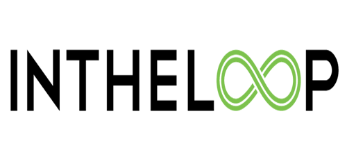 intheloop-website