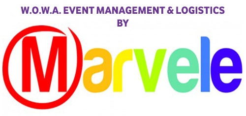 marvele-website2