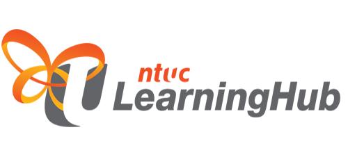 ntuc-website