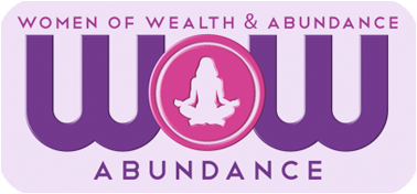 Women Of Wealth and Abundance | WOWA Live Conference