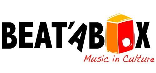 beatabox