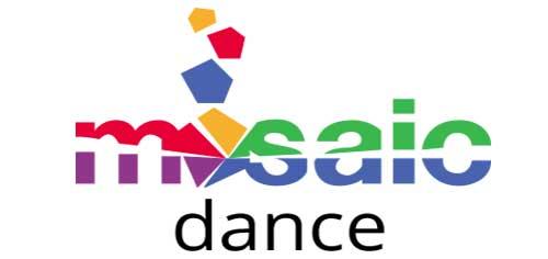 mosaic-dance